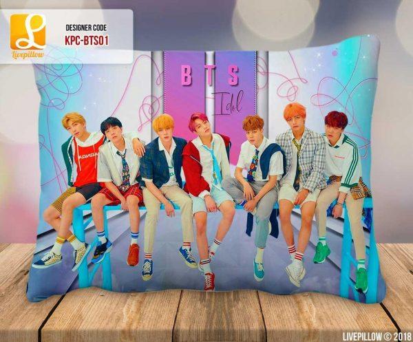 Bangtan Boys, J-Hope, Jung Ho-seok, Jimin, Park Ji-min, Jin, Kim Seok-jin, Jungkook, Jeon Jung-kook, RM Rap Monster, Kim Nam-joon, Suga, Min Yoon-gi, V, Kim Tae-hyung, bts, kpop, army, jhope, taehyung, bangtanboys, btsarmy, bangtansonyeondan, parkjimin, jeonjungkook, bangtan, minyoongi, bt21, kimnamjoon, kimseokjin, namjoon, yoongi, junghoseok, pillow, boy with love, fake love, idol