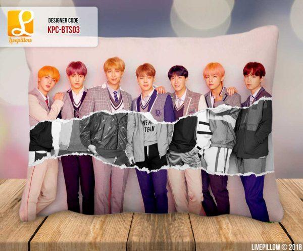 BTS Bangtan Boys, J-Hope, Jung Ho-seok, Jimin, Park Ji-min, Jin, Kim Seok-jin, Jungkook, Jeon Jung-kook, RM Rap Monster, Kim Nam-joon, Suga, Min Yoon-gi, V, Kim Tae-hyung, bts, kpop, army, jhope, taehyung, bangtanboys, btsarmy, bangtansonyeondan, parkjimin, jeonjungkook, bangtan, minyoongi, bt21, kimnamjoon, kimseokjin, namjoon, yoongi, junghoseok, pillow, boy with love, fake love, idol
